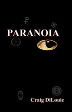 Paranoia by Craig DiLouie