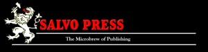 Salvo Press