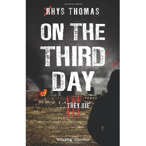 on the third day by rhys thomas