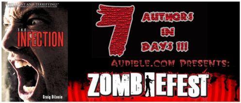 zombiezonenews.com