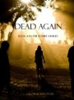 dead again by george magnum