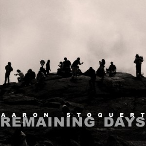 Remaining Days by Aaron Stoquert