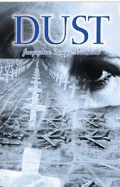 dust by jackie druga