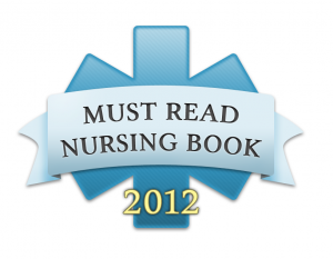 Must Read Nursing Books