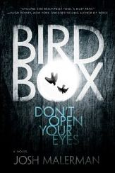 THE BIRD BOX by Josh Malerman