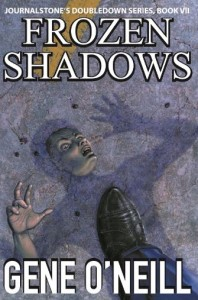 Front_Cover_Image_Frozen_Shadows