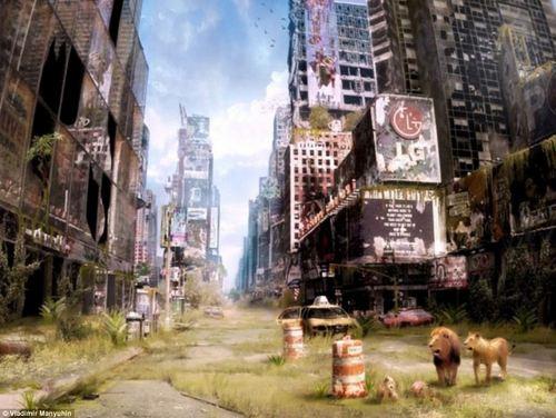 apocalyptic-art