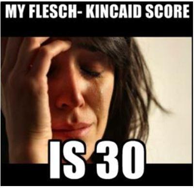 flesch3