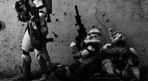 Galactic-Warfighters-1