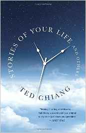 stories-of-your-life-by-ted-chiang