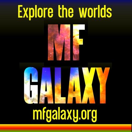 mf-galaxy