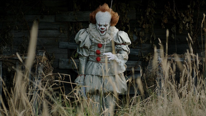 it-movie-stephen-king