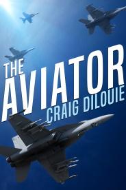 Aviator Series