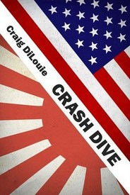 Crash Dive Series